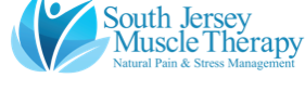South Jersey Muscle Therapy